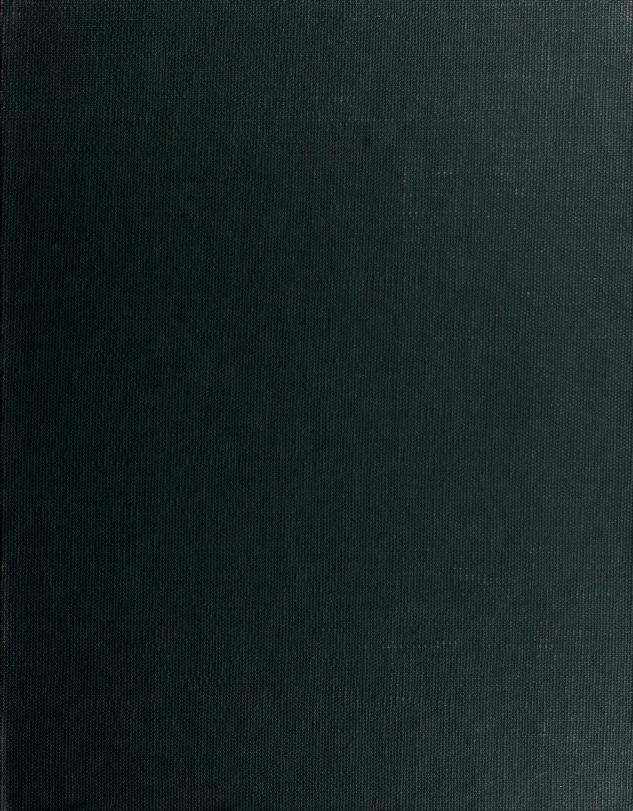 Biographical and historical memoirs of Adams, Clay, Webster and Nuckolls counties, Nebraska, comprising a condensed history of the state by
