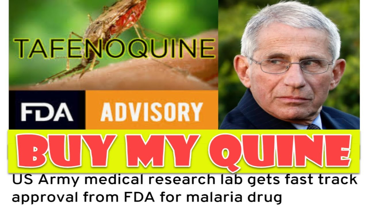 #23 - Not Fauci's First NIAID Rodeo, Riding Off With NIH Billions