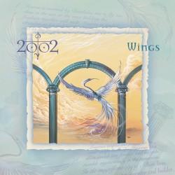 2002 - Icarus