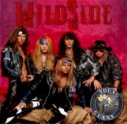 WildSide - Easy As 1 2 3