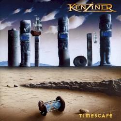 Timescape by Kenziner