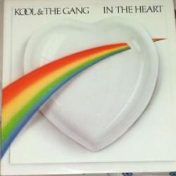 Kool & The Gang - Straight Ahead