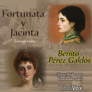 fortunata_y_jacinta_3a_parte_b_perez_galdos_2005.jpg